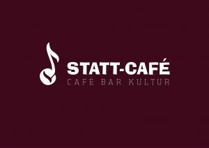 KLIFF live im Statt-Café Kiel